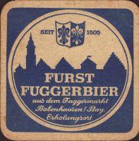 Bierdeckelfurst-fugger-2-small