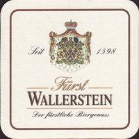 Bierdeckelfurst-wallerstein-1-small