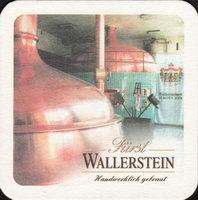 Bierdeckelfurst-wallerstein-1-zadek-small