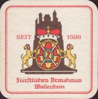 Bierdeckelfurst-wallerstein-10-small