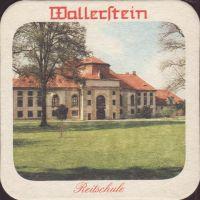 Bierdeckelfurst-wallerstein-10-zadek-small