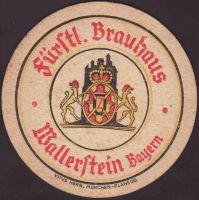 Bierdeckelfurst-wallerstein-11-small