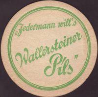 Bierdeckelfurst-wallerstein-11-zadek-small