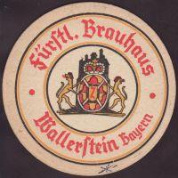 Bierdeckelfurst-wallerstein-12-small
