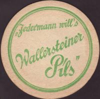 Bierdeckelfurst-wallerstein-12-zadek-small