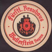 Bierdeckelfurst-wallerstein-17-small