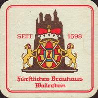 Bierdeckelfurst-wallerstein-2-small