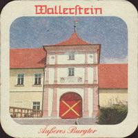 Bierdeckelfurst-wallerstein-2-zadek-small