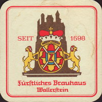 Bierdeckelfurst-wallerstein-3-small
