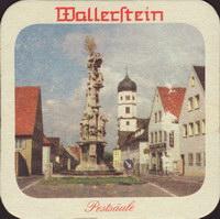 Bierdeckelfurst-wallerstein-3-zadek-small