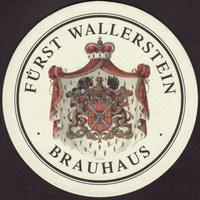 Bierdeckelfurst-wallerstein-4-small