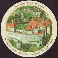 Bierdeckelfurst-wallerstein-5-zadek