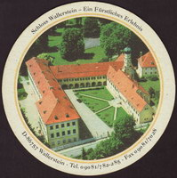 Bierdeckelfurst-wallerstein-6-zadek-small