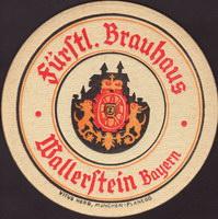 Bierdeckelfurst-wallerstein-8-small