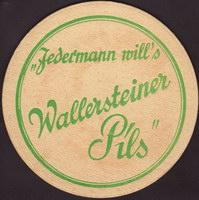 Bierdeckelfurst-wallerstein-8-zadek-small