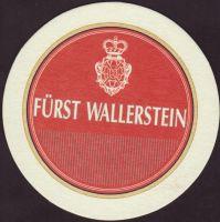Bierdeckelfurst-wallerstein-9-oboje-small