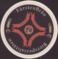 Pivní tácek furstenbrau-3-zadek