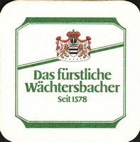 Bierdeckelfurstliche-schloss-wachtersbach-1-small