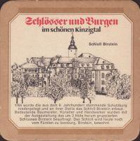 Bierdeckelfurstliche-schloss-wachtersbach-10-zadek-small