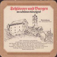 Bierdeckelfurstliche-schloss-wachtersbach-11-zadek-small