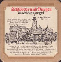 Bierdeckelfurstliche-schloss-wachtersbach-12-zadek-small