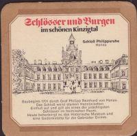 Bierdeckelfurstliche-schloss-wachtersbach-13-zadek-small
