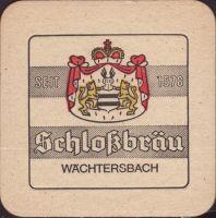 Bierdeckelfurstliche-schloss-wachtersbach-16-small