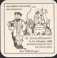Bierdeckelfurstliche-schloss-wachtersbach-2-zadek