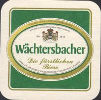 Bierdeckelfurstliche-schloss-wachtersbach-2
