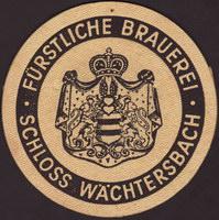 Bierdeckelfurstliche-schloss-wachtersbach-3-small