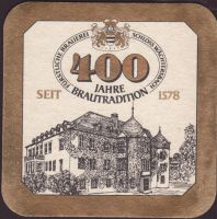 Bierdeckelfurstliche-schloss-wachtersbach-4-zadek-small