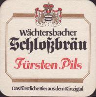 Bierdeckelfurstliche-schloss-wachtersbach-5-small