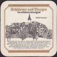 Bierdeckelfurstliche-schloss-wachtersbach-5-zadek-small