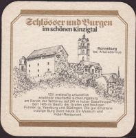 Bierdeckelfurstliche-schloss-wachtersbach-6-zadek-small