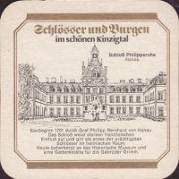 Bierdeckelfurstliche-schloss-wachtersbach-7-zadek-small