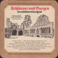 Bierdeckelfurstliche-schloss-wachtersbach-8-zadek-small