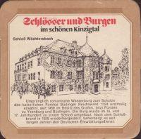Bierdeckelfurstliche-schloss-wachtersbach-9-zadek-small