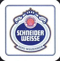 Bierdeckelg-schneider-sohn-10-small