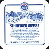 Bierdeckelg-schneider-sohn-10-zadek-small