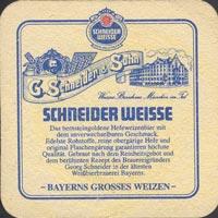 Bierdeckelg-schneider-sohn-3-zadek