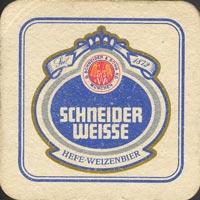 Bierdeckelg-schneider-sohn-3