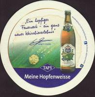Bierdeckelg-schneider-sohn-36-oboje-small