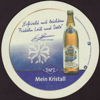 Bierdeckelg-schneider-sohn-38-zadek-small