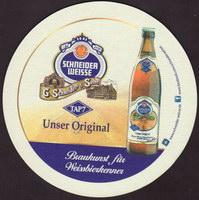 Bierdeckelg-schneider-sohn-39-zadek-small