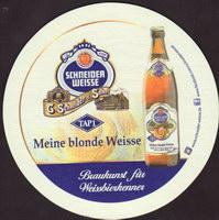 Bierdeckelg-schneider-sohn-40-small