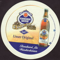 Bierdeckelg-schneider-sohn-40-zadek-small