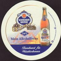 Bierdeckelg-schneider-sohn-41-small