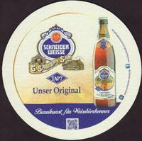 Bierdeckelg-schneider-sohn-42-small