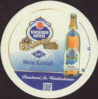 Bierdeckelg-schneider-sohn-42-zadek-small