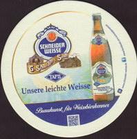 Bierdeckelg-schneider-sohn-43-zadek-small